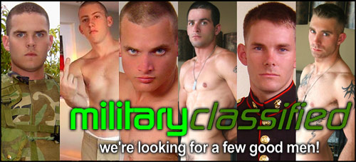 Militaryclassified.com